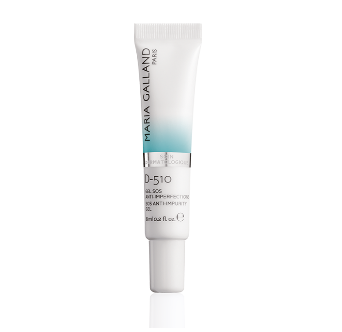 GEL SOS ANTI-IMPERFECTIONS